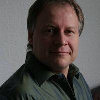 Matte Meier