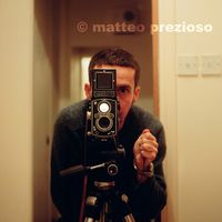 Matteo Prezioso