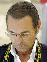 Matteo Savatteri