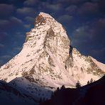 ........Matterhorn.........