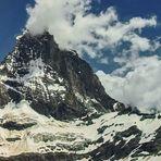 Matterhorn-Fensterspiegelung 002