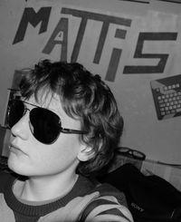 Matthew1994