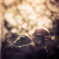 Matthias B. Michel www.lifestyle-photography.de