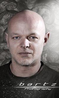 Matthias Bartz