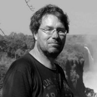 Matthias Bethke -  Germany