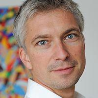 Matthias Blumenstein