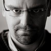 Matthias Bruckschlögl