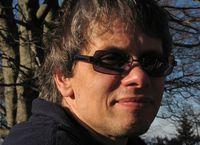 Matthias Buettner