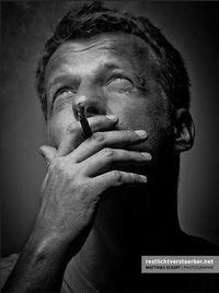 MATTHIAS ECKERT | PHOTOGRAPHIE