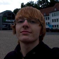 Matthias Freis