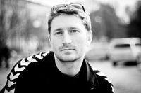 Matthias Friel