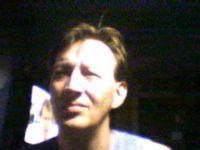 Matthias H. Esser