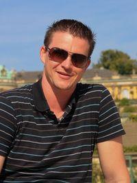 Matthias Haberstock