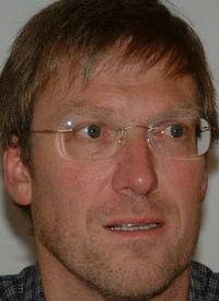 Matthias Hartnack