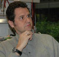Matthias Jach