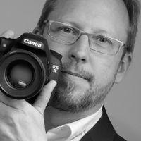 Matthias Koch MK