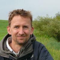 Matthias-Marienau