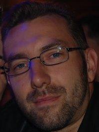Matthias Matscher Mohr