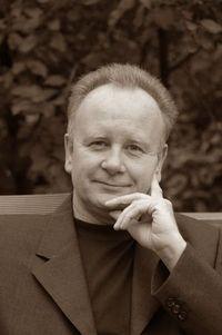 Matthias Mester