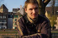 Matthias MW