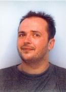 Matthias Neidhardt