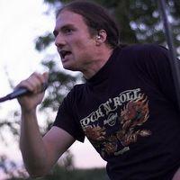 Matthias O. analog