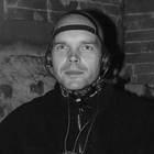 Matthias Ogzall