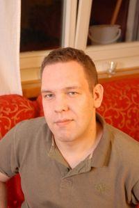 Matthias Pätow