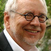 Matthias Porst