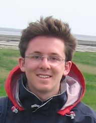 Matthias Prokscha