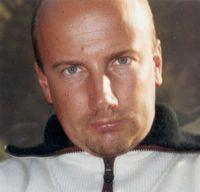 Matthias Reinäcker