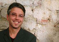 Matthias Schamper