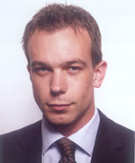 Matthias Spletzer