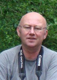 Matthias Starke
