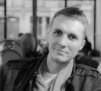 Matthias Stuhlinger