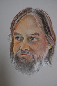 Matthias von Schramm