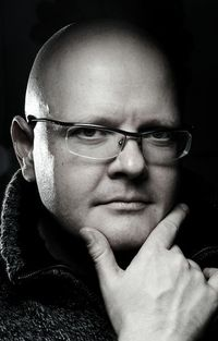 Matthias Weinberger