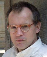 Matthias Wesemeyer