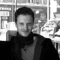 Matthias Westphal