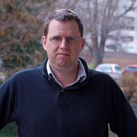 Matthias Weszelits