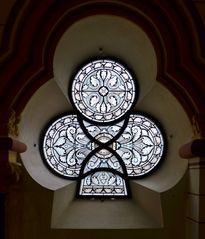 Matthiaskapelle III