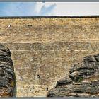 Mauerwerk Festung Königstein 2020-07-19 088 (45)_Lumi ©