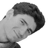 Mauricio Mora Meza