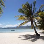 """Mauritius 20°26'04.64"""" S 57°19'25.13"""" O"""