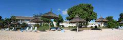 Mauritius - Es ist noch was frei