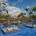 Mauritius - schöner relaxen -