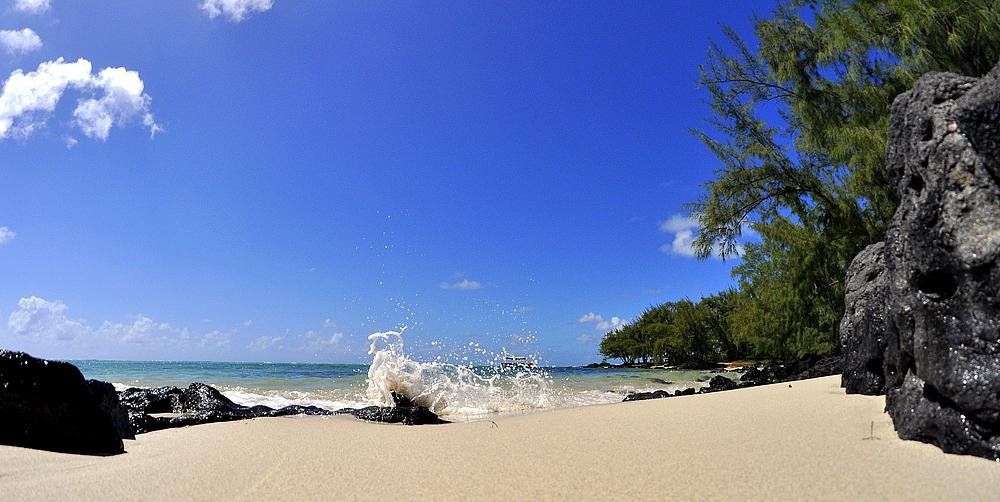 Mauritius#1