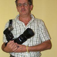 Maurizio Actis