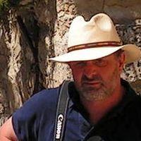 Maurizio Ceriani
