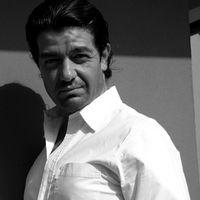 Maurizio Cinà